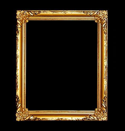 Картин своими руками и рамки для картин фото